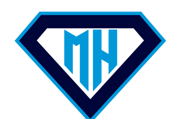 https://mightyheroes.co/wp-content/uploads/2018/06/Main-Crest-600x400.png
